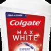600199COLGATE suuvesi Max Instant 250ml12*250ml8718951038141