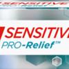 638899COLGATE hambapasta Sensitive Pro Relief Whitening 75ml12*75ml8714789558257