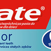 641699COLGATE hambapasta Kids 6+ aastastele 50ml12*50ml8718951096318