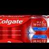 603799PL04712A8718951050860Colgate Tp Max White Optic 75ml