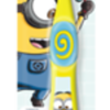 607299COLGATE hambahari Smiles Kids (3-5 aastat) extra soft12*1tk5900273150035
