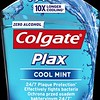 603699	COLGATE suuvesi Cool Mint (sinine) 250ml	12*250ml	8714789732732