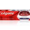 6001699COLGATE hambapasta Max White Expert Complete 75ml12*75ml7509546071381