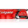 6010299	PL07689A 	8718951250017	Colgate TP Max White Charcoal 75ml