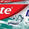 6018999COLGATE hambapasta Max White White Crystals 100ml12*100ml8718951312722