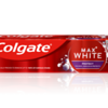 627699COLGATE hambapasta Max White White&Protect 75ml12*75ml8718951099807