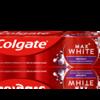 627699PL05415A8718951099807Colgate TP Max White Protect 75ml