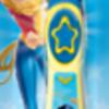 607399COLGATE hambahari Junior Batman/Wonder Woman (6+ aastat) soft12*1tk5900273150042