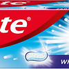 6018799	COLGATE hambapasta Advanced White 100ml	12*100ml	8718951314238