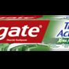 6015599COLGATE hambapasta Triple Action Extra Fresh 75ml12*75ml8718951294790