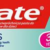 641399COLGATE hambapasta Kids 3-5 aastastele 50ml12*50ml8718951096370