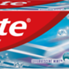 640299	PL05435A	8718951100855	Colgate TP Max Fresh Intensive Foam 125ml