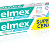 6802099	PL04018A	5900273263612	ELMEX TP Sensitive Whitening 75ml 2-pack