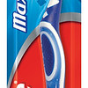 647799	COLGATE hambahari Max Fresh medium	12*1tk	5943001900090
