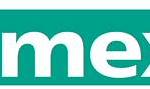 6899999 Elmex logo