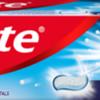 600999COLGATE hambapasta Advanced White 125ml12*125ml8693495013192