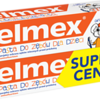 6801999	PL03627A	8714789973128	ELMEX TP Kids 50ml 2-pack