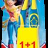 627399COLGATE hambahari Junior (6+ aastat) soft 2-pakk12*2tk8714789993799