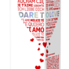 6015399COLGATE hambapasta Dare to Love 98ml12*98ml6920354825194