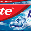 6019199	COLGATE hambapasta Max Fresh Cooling Crystals 100ml	12*100ml	8718951313576