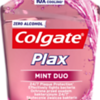 636499	COLGATE suuvesi Mint Duo 500ml	12*500ml	8718951148536