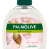630499	PALMOLIVE vedelseep Naturals Almond 300ml	12*300ml	8003520012906