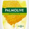 631499PALMOLIVE dušigeel Naturals Milk & Honey 250ml12*250ml5996175232313