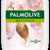 6001299PALMOLIVE dušigeel Naturals Almond 500ml12*500ml8714789733173