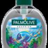 616899PALMOLIVE vedelseep Aquarium 300ml12*300ml8003520013040