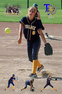 Amy Chiesa 2012 softball copy