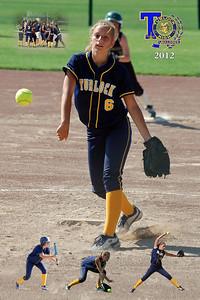 Amy Chiesa 2012 softball copy