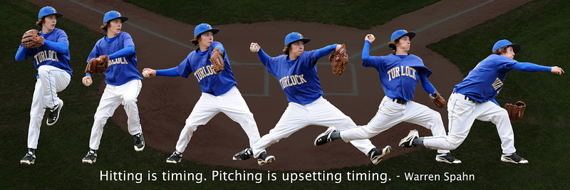 Frosh Pitching poster_edited-1