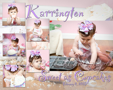 Karrington-067