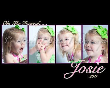 Josie-002