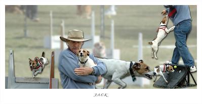 Jack - Commison Copy