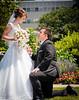 Igor & Dasha Wedding, Summer 2014