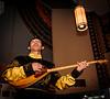 Upenn Cultural Show 2014 - Kazakhstan, Philadelphia, PA