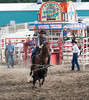 """Not Today..."", Central PA Rodeo, Huntingdon, PA, June 2013"