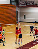 Penn State Volleyball Club - Open Tournament 4/14/16, State College, PA