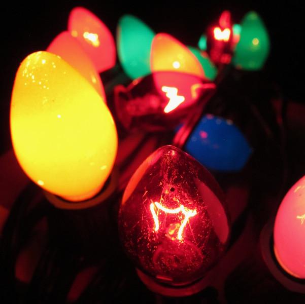 12-18 bulbs