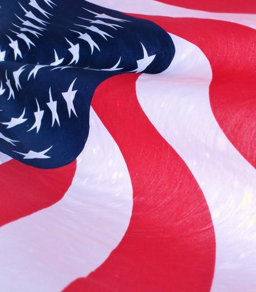 5-30 flag