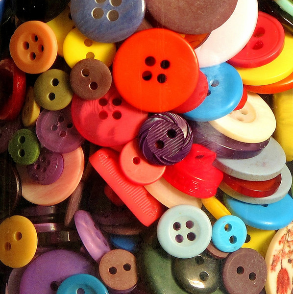 1-31 buttons