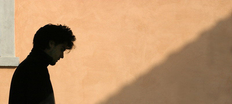 Profile, Baschi, Italy