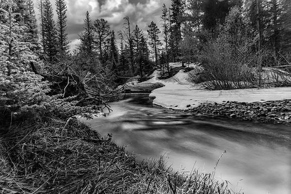 Colorado-0521-016
