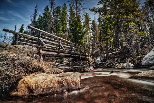 Colorado-0521-028