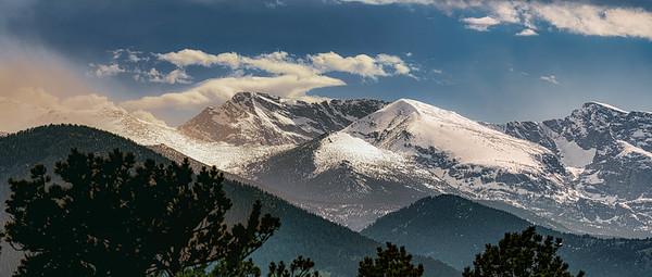 Colorado-0521-012
