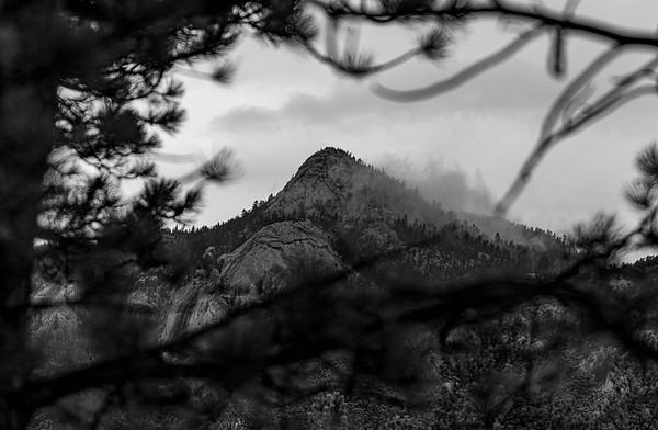 Colorado-0521-042