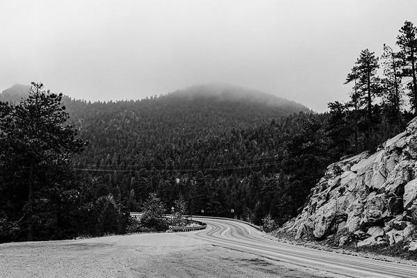 Colorado-0521-048