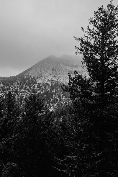 Colorado-0521-046