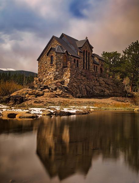 Colorado-0521-004